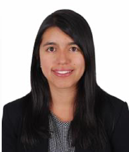 Angela Viviana Quiroga