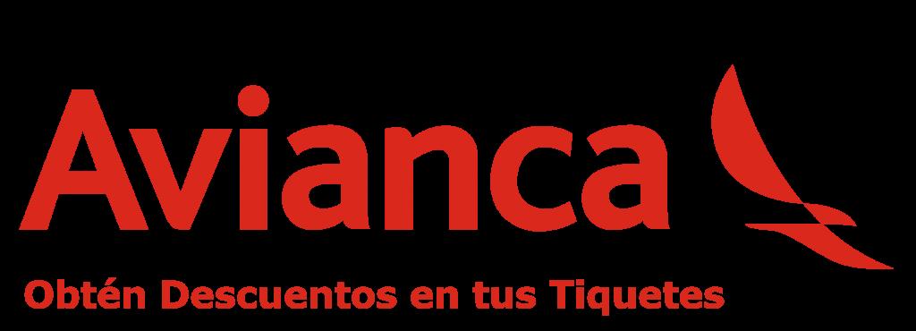 Avianca_logo2