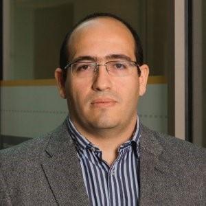Carlos_Castaño