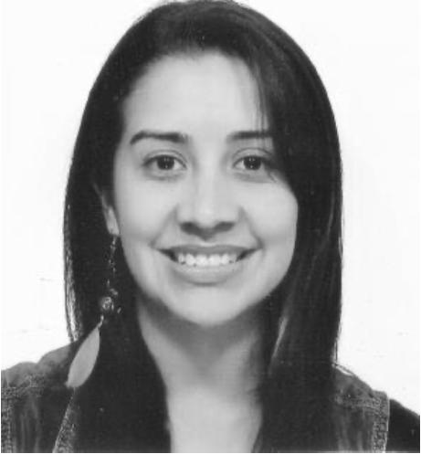 María Camila Fonseca